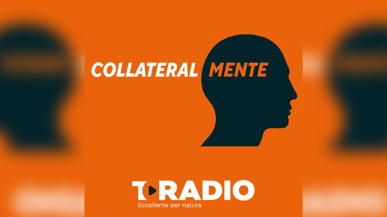 CollateralMente