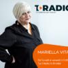 Mariella Vitale