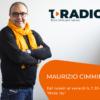Maurizio Cimmino