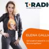 Elena Galliano