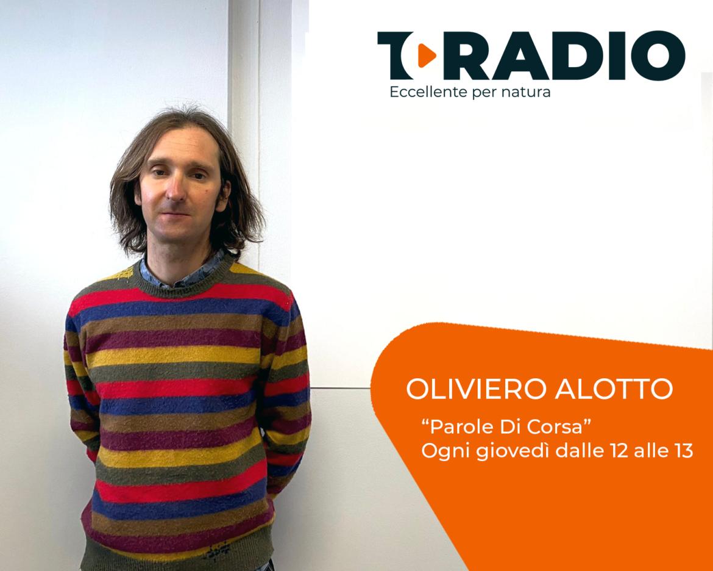Oliviero Alotto