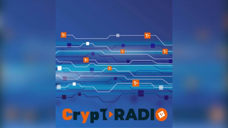 CrypTOradio